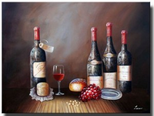 Benifits-of-Wine