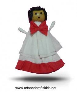 doll craft 1