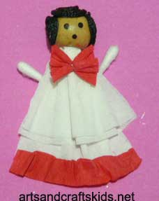doll craft 10
