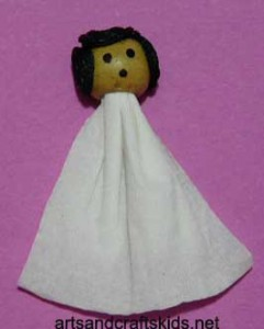 doll craft 6