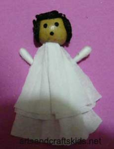 doll craft 8