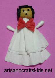 doll craft 9